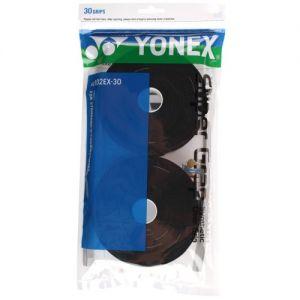 Surgrip Yonex Pack de 30