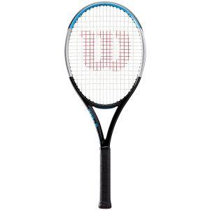 Raquette Wilson Ultra 100 V3.0 - 300 gr (non cordée) 2020