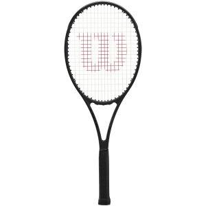 Raquette Wilson Pro Staff RF - R. Federer 97 V13.0 - 340 gr (non cordée)