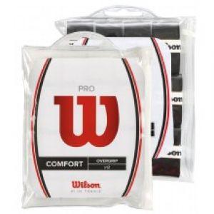 Surgrips Wilson Pro Confort x12