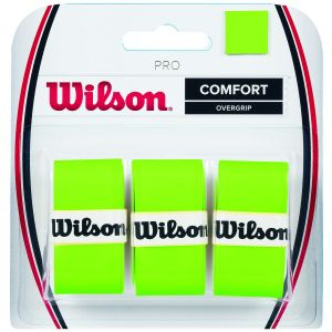 Surgrips Wilson Pro Blade