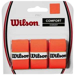Surgrips Wilson Pro Burn