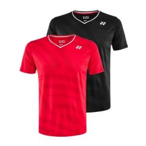 T-Shirt Technique Yonex US Open