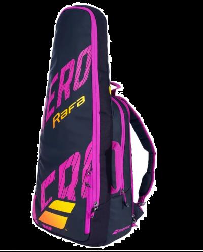 Sac à Dos Babolat Pure Aero Rafa - 3 Raquettes