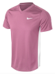 T-Shirt Technique Homme Nike Victory Dry Pink
